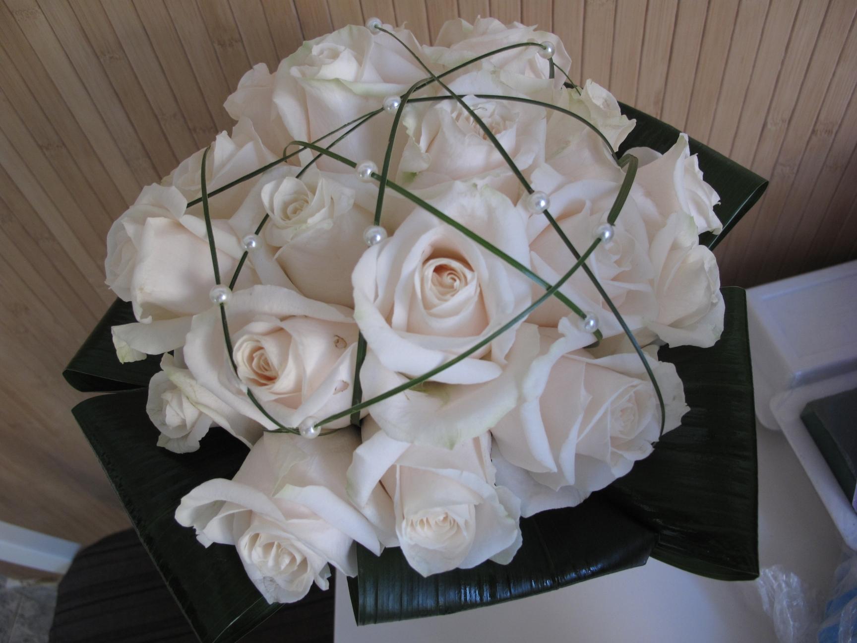 2b42fa29a4 Hasznos tudnivalók az esküvői dekorációhoz - VirágAlkotÓra